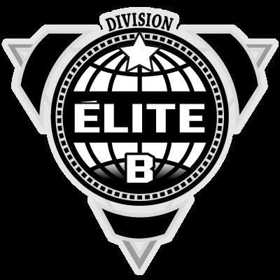 LHPA - Division B