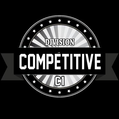 LHPA - Division C1