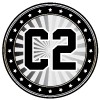 DIVISION C2