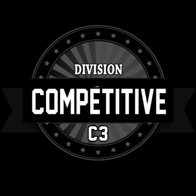 DIVISION C3