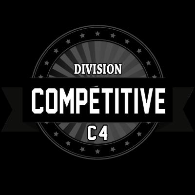 DIVISION C4