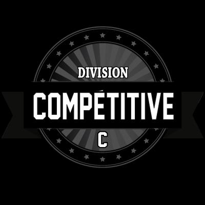 DIVISION C