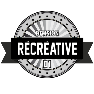 LHPA - Division D1
