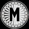 DIVISION M